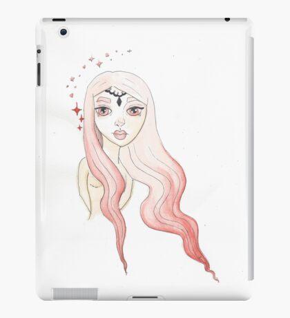 Miscellaneous  iPad Case/Skin