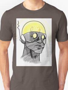 idealouge T-Shirt
