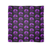 Triangle Hand Hipster Dope Scarf