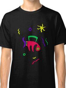 A livingroom symphony Classic T-Shirt