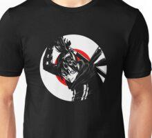 Sonic/// Unisex T-Shirt