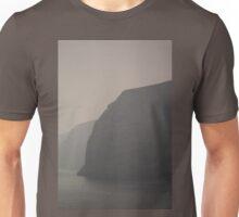 Big Giants Unisex T-Shirt