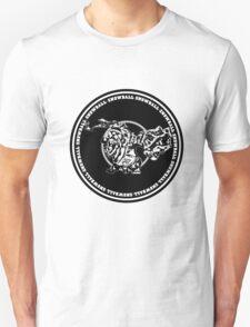 Ymir !   Unisex T-Shirt