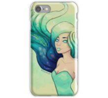 The  Ocean  iPhone Case/Skin