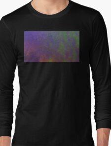 Jimmy Gatz Long Sleeve T-Shirt