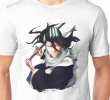Byakuya Kuchiki// Unisex T-Shirt