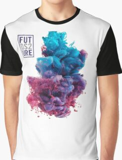 DS2 Graphic T-Shirt