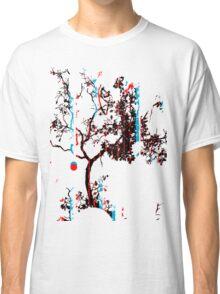 Vector Tree Classic T-Shirt