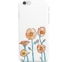 Holly Love iPhone Case/Skin