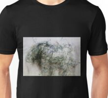 Wired Unisex T-Shirt