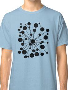 Geometry&Graphic 2 Classic T-Shirt
