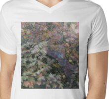 Beauty in nature Mens V-Neck T-Shirt