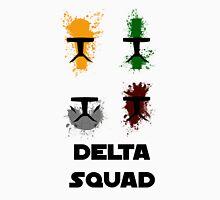 Republic Commando - Delta Squad Unisex T-Shirt