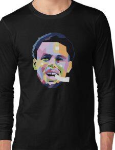 Steph Curry ART T-Shirt