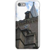 St John's Kirk Perth iPhone Case/Skin