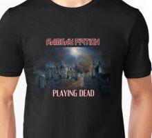 Ramsay Fiction 80s Vibe Unisex T-Shirt