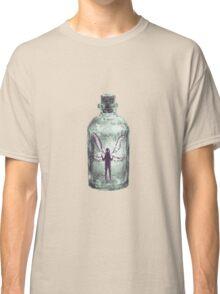 Fairy Jar  Classic T-Shirt