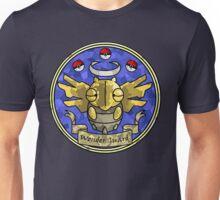 St. Shedinja Unisex T-Shirt