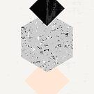 Aligned 3 by Iveta Angelova