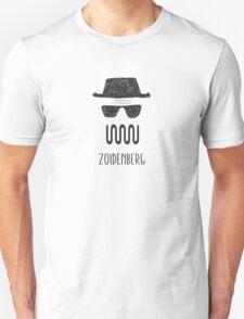 ZOIDENBERG T-Shirt
