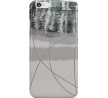 The Multiplier iPhone Case/Skin