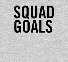 Squad Goals Unisex T-Shirt