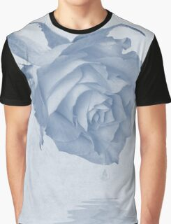 One drop of love... Graphic T-Shirt