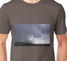 Sunshine And Showers Unisex T-Shirt