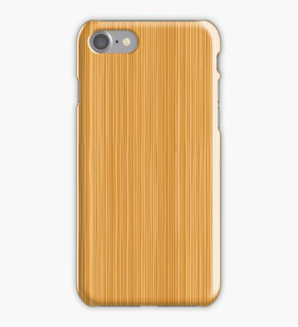 Beautiful wood Design collection iPhone Case/Skin