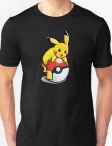 Pika pika~ T-Shirt