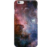 Galaxy Phone Case 2 iPhone Case/Skin