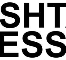 hashtag blessdt SDT Sticker