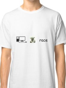 PC Master Race Classic T-Shirt
