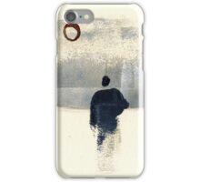 Perdidos - Laura Borràs iPhone Case/Skin
