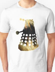 Galaxy Dalek T-Shirt
