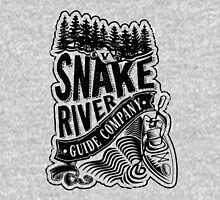 Snake River Guide Co. T-Shirt
