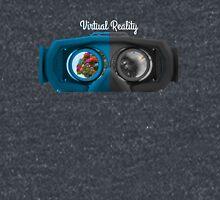 Virtual Reality Goggles  Classic T-Shirt