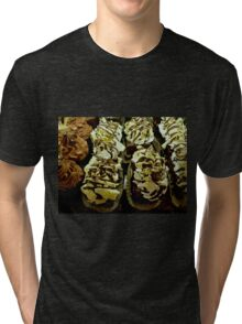 Just For You! Tri-blend T-Shirt