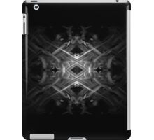 Dark Angles iPad Case/Skin