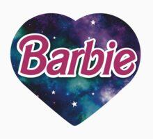 BARBIE universe One Piece - Short Sleeve
