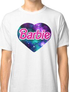 BARBIE universe Classic T-Shirt