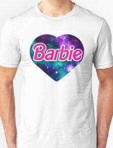 BARBIE universe Unisex T-Shirt