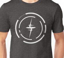 Kiznaiver (White) Unisex T-Shirt