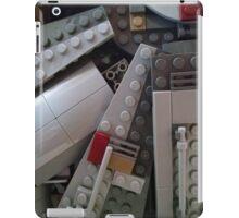 Legos Look Good on Everything iPad Case/Skin