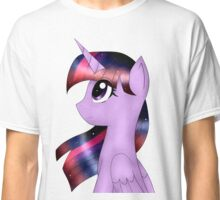 My Little Pony Twilight Sparkle Classic T-Shirt