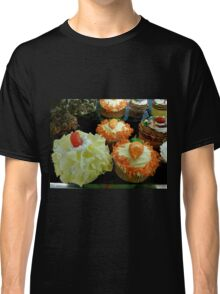 Sweet Selections Classic T-Shirt