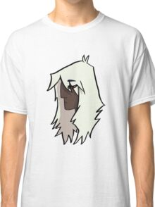 Pokejinka - Bete Classic T-Shirt