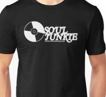 SOULective Listening Lounge Tee - Hidden 016 Unisex T-Shirt