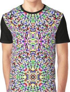 Jumper Cable Graphic T-Shirt