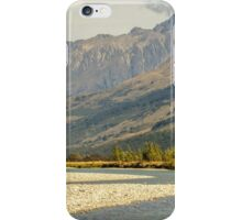 On The Dart 3 iPhone Case/Skin